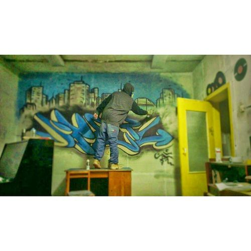 Graffiti Freedom_rec