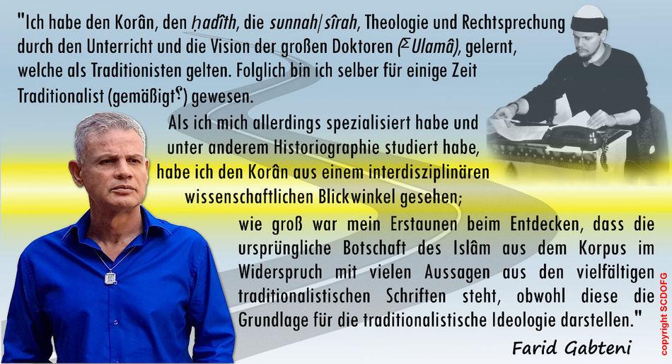 Doktoren Historiographie Idéologie Rechtsprechung Soennah Traditionalist Traditionisten Interdisziplinären Sunnah Théologie Wissenschaftlichen Hadith