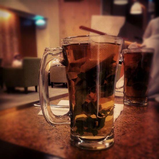 صورة شاي بالنعناع المملكة العربية السعودية تصوير غالكسي 2 Photo mint $tea Saudi Arabia imaging Galaxy S ksa u