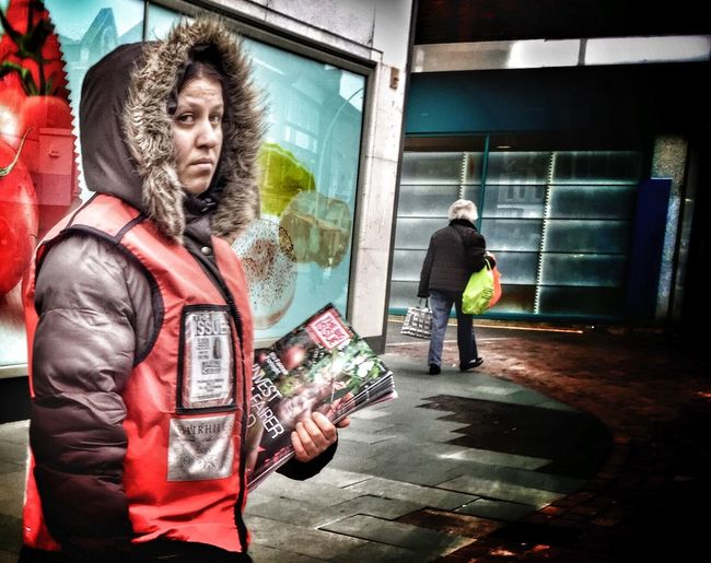 The Human Condition Shootermag Streetphotography The Street Photographer - 2015 EyeEm Awards Telling Stories Differently