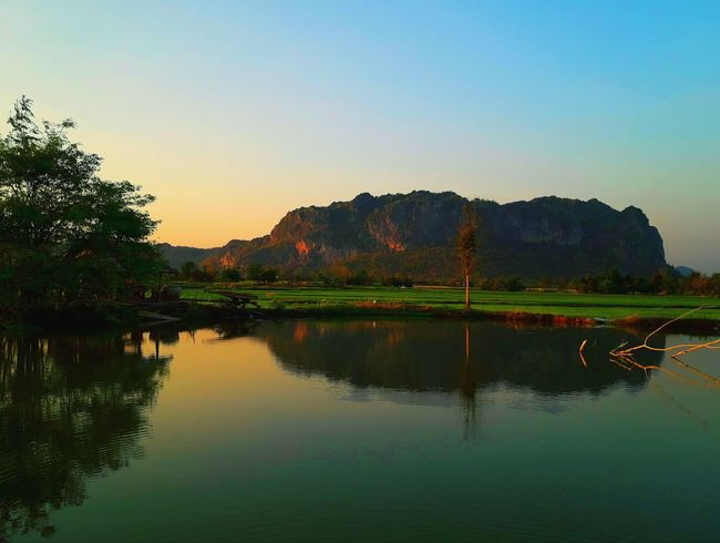 moutian Fammer Tree Plant Green Color Water Mountain Sky Beauty In Nature ❤️❤️ Thailand🇹🇭 2018 Day Beauty In Nature Sunset Lake Silhouette Landscape 10 The Photojournalist - 2018 EyeEm Awards The Great Outdoors - 2018 EyeEm Awards The Still Life Photographer - 2018 EyeEm Awards The Traveler - 2018 EyeEm Awards The Portraitist - 2018 EyeEm Awards The Creative - 2018 EyeEm Awards The Architect - 2018 EyeEm Awards The Fashion Photographer - 2018 EyeEm Awards The Street Photographer - 2018 EyeEm Awards Love Is Love EyeEmNewHere