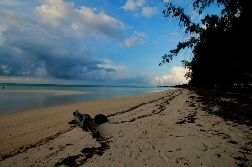 Sumba walakiri coast in the east,close to my home Beautiful Day Beach Quite Place Hanging Out Hello World Thank You Eyeem EyeEm Gallery Protecting Where We Play Summer ☀ Summer2015 Sumba Timur Relaxing Alone
