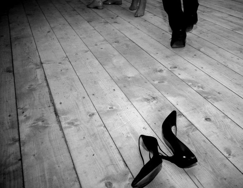Black & White Black And White Black And White Photography Blackandwhite Blackandwhite Photography Monochromatic Monochrome Monochrome _ Collection Monochrome Photography