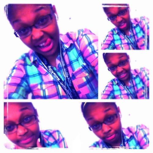 Yu Just Been Hacked !!