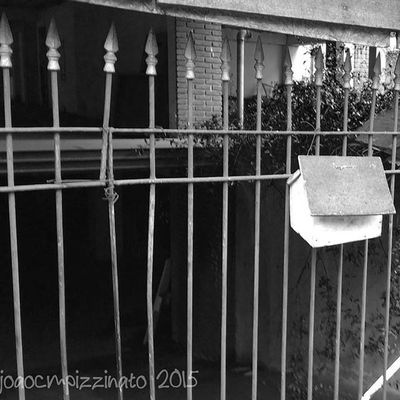 Ihavethisthingwithmailbox Mail Mailbox Letterbox Streetphotography Urban Streetphoto_brasil Blackandwhite City Zonasul Saopaulo Brasil Photograph Photography Ig_contrast_bnw Amateurs_bnw Bnwmood Bnw_kings Bnw_planet Bnw_captures Top_bnw Paulistanobw Bnw_lombardia