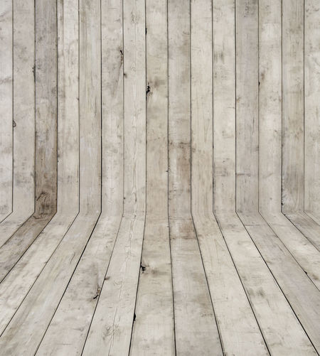Backgrounds Wood - Material Pattern Textured  Full Frame No People Flooring Wood Architecture Wall - Building Feature Day Built Structure Hardwood Floor Side By Side Abstract Outdoors Plank Old Gray Textured Effect Wood Grain Wood Paneling