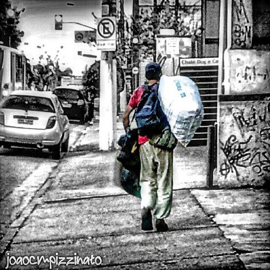 Streetpeople Ig_energy_people Ig_global_people Ig_streetpeople streetphotography urban neighborhood colorsplash city zonasul saopaulo brasil photography