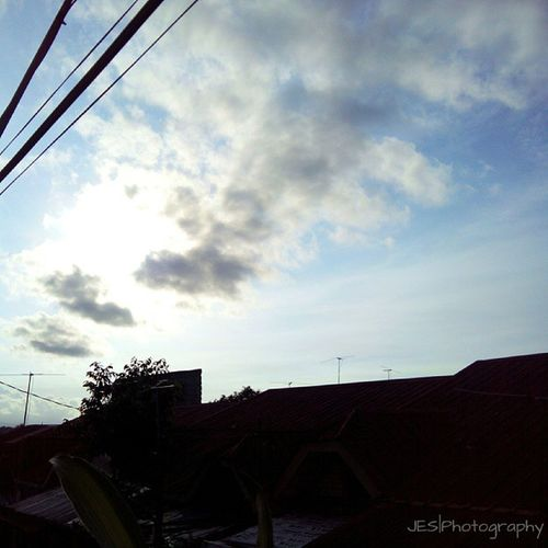 HaringAraw Sun Igersmanila 9pmhabit igers_philippines ilocanoigers @ilocanoigers