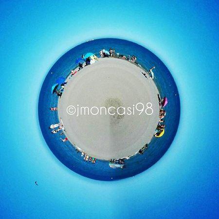 Playa de Malaga 🌅🌊- Sony HX300 Edit by @jmoncasi98 Foto Photo Anadalucia Granada Malagabeach Malaga Photosphere 360flip 360° Panoramic Photo Photography Summer Vacaciones Verano Playa Beach Water Instaphoto Sonyhx300 Photoedit Instaphoto Instasummer Indtaday Instamlment