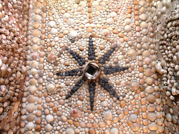 Full Frame Sea Life Backgrounds Close-up UnderSea Beautifully Organized EyeEm Best Shots EyeEm Gallery Personal Perspective Ceiling Sea Shells Shell Looking Up Shapes And Forms Pattern Pieces Background Art Is Everywhere