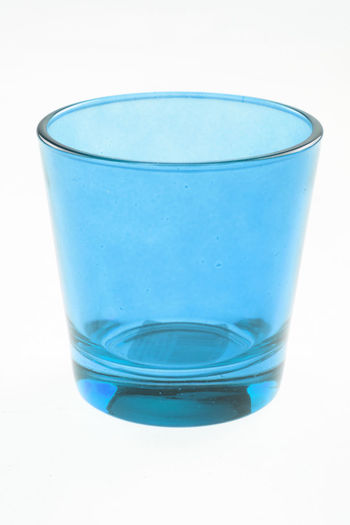 Blue Colorful