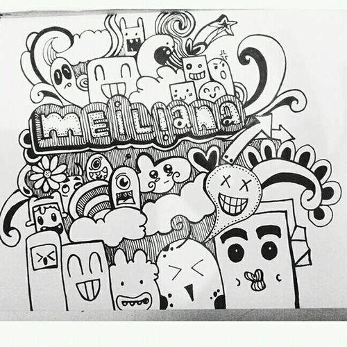 Doodle Doodle Art Doodleartindonesia Doodleaddict Doodlesofinstagram Doodleoftheday Doodlebook Drawingtime Draw By Me Drawingoftheday Drawingart Drawingartist