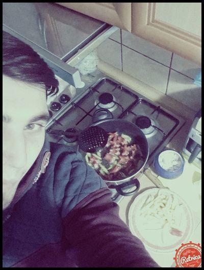 I did, would you eat potatoes? ? Я сделал Вы хотите, чтобы поесть ? ? Potatoes Eat Suprr Nice