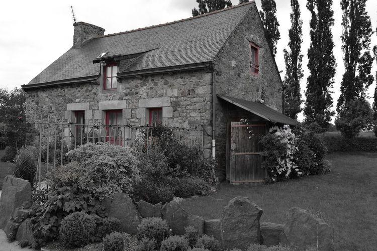 France Cottage