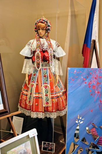57th Annual National Czech Festival August 3, 2018 Wilber, Nebraska Americans Camera Work Czech Festival 2018 Documentary Photography EyeEm Best Shots Folk Costume Getty Images Mannequin Photo Essay Small Town America Storytelling Traditional Clothing Visual Journal Wilber, Nebraska Culture And Tradition Czech Culture Czech Days Czech Festival Events Fujifilm_xseries Lifestyles Photo Diary S.ramos August 2018