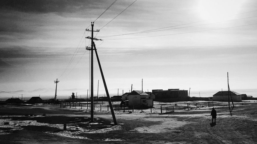 Traveling Home For The Holidays Travel Photography Relaxation Transportation Outdoors Sky Day Nature Happy Vacations Photooftheday Travel Mongolia Holiday Light And Shadow Lifestyles EyeEm Beauty In Nature Landscape Blackandwhite Winter Love Snow Aerial View Sun Live For The Story The Street Photographer - 2018 EyeEm Awards The Photojournalist - 2018 EyeEm Awards