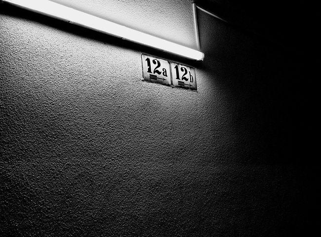 Nightphotography Lights Light And Shadow Streetphotography Streetphoto_bw Berlin Lines Minimalism
