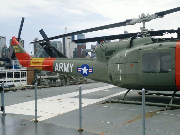 NY New York City Intrepidseaairspacemuseum Helicopter Aviationphotography Aviation EUA Intrepid United States Englishmaninnewyork Lifestyles