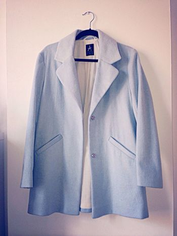 Fashion Jacket Primark Clothes