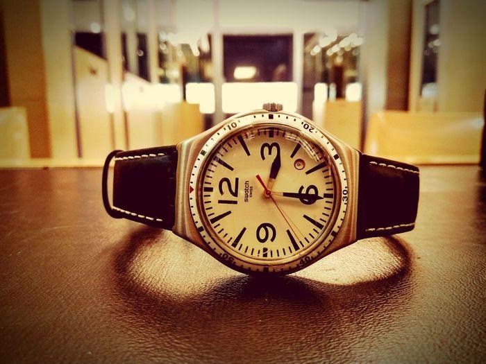 Watch Lover