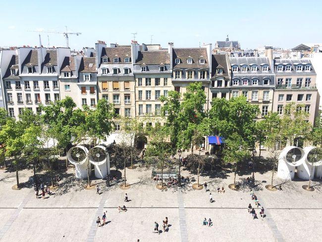 Streetphotography Paris Cityscapes Open Edit Urban Geometry Eye4photography  Street Photography The Street Photographer - 2015 EyeEm Awards Amazing Architecture Architecture