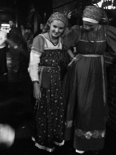 Vnezapno Russia Ilovespb Spb_live Spb Saint Petersburg Ethno Folk Culture Russianculture