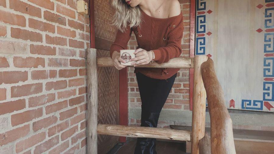 Beautiful Camera Photo Love SC Follow4follow Fotografia Selfies! Rustic Beauty Rustic Style Instagood Follow Coffeelover Coffee ☕ Coffee - Drink Coffee Coffee Lover Coffee Art Rusticoromantico Rustic Chalé