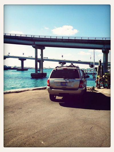 #chillin #jeep