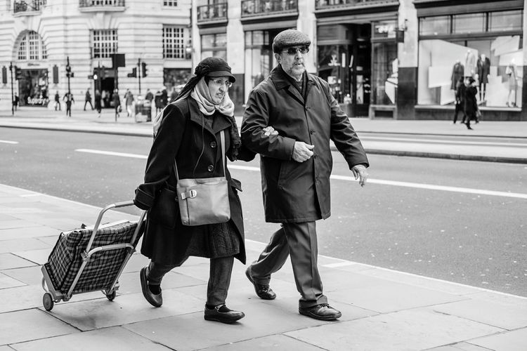 Live Love Shop Streetphotography Candid Photography Decisive Moment London Soho London Soho London Lifestyle
