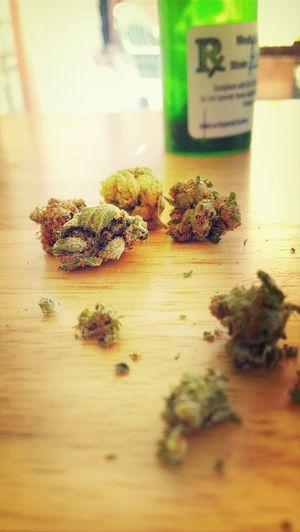 Girlswhosmokeweed Cannabis Iloveweed Marijuana