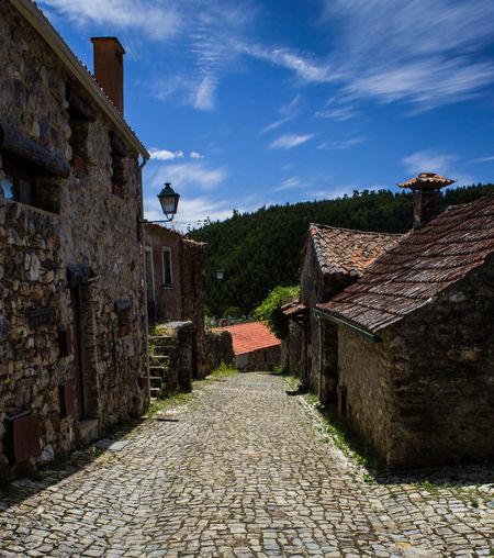 Aldeias Do Xisto Casal De S. Simao Landscape Landscape_Collection Landscape_photography Nature Nature_collection Portugal Portugal_em_fotos Portugaldenorteasul