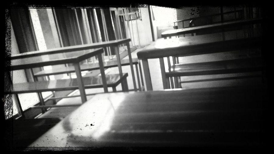 my office class