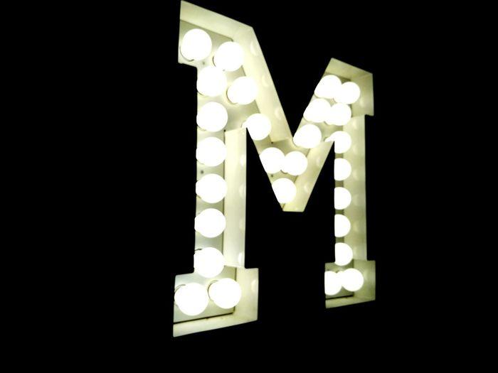 Light Munchie