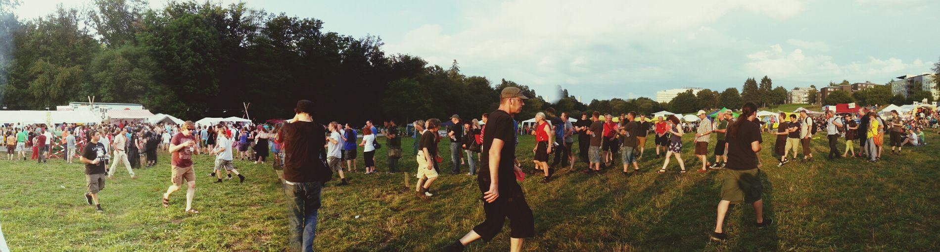 Bier?? :D Festival
