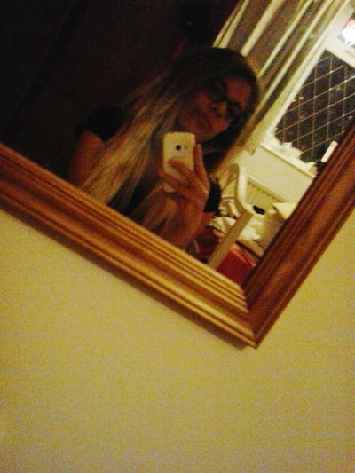 England Addmeonsnapchat Gettoknowme Photography Model Bored Open Edit OpenEdit Sketch #painting #acrylic #drawings #artroom #art #picolinoalexander #alexanderkucherenko #Gallery #Halloween #exhibition #sevencolorsofthenight #music #PicolinoStudio #artdeco #bodyart #faceart #body #artist #design #artdesign #photographer #fruityloops  Follow Me On Instagram ♥ Chills Collage Modelgirl Teenager Chilledvibes Blonde Instagramthatshit Goodday Photothrowback