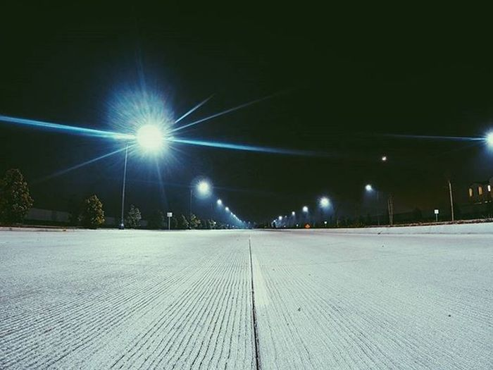 Suburb Drives. Gopro Goprohero4 Citylights Streetlight LATEnightPost Hero4 VSCO PhotoshopMix Suburbs Ontario California