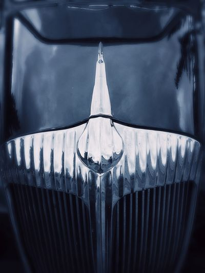 Old car EyeEm Selects Close-up No People Metal Indoors  Pattern Car