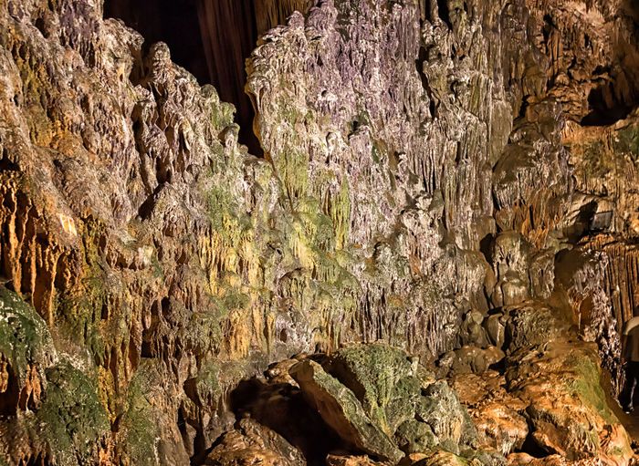 Asthma Caves Asthma Caves Astim Caves Background Texture Beauty In Nature Deposit Formation Geological Formation Narlikuyu, Turkey, Mersin, South Mediterranean, Mediterranean Sea Nature Rough Texture Stalactite  Stone Material Textured  Textured Surface Turkey