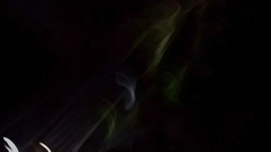 Black Background Backgrounds Colors Lights Darkness And Light Smoke Style