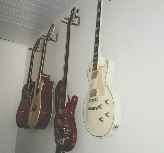 Playguitar Guitar Eletric Guitar