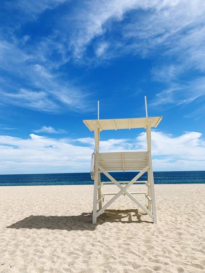 Mexico Hola EyeEm Selects Land Beach Sand Sky Water Blue Scenics - Nature Horizon Over Water Sea