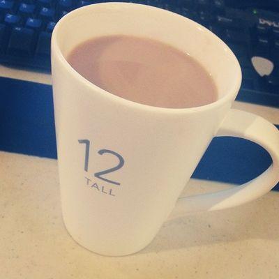 My Poor  Egotistical Delusional Coffee Mug