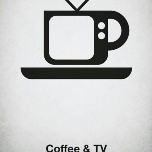 By Viktor Hertz #instagramhub #blur #coffee #tv #viktorhertz Coffee Tv Blur Instagramhub Viktorhertz