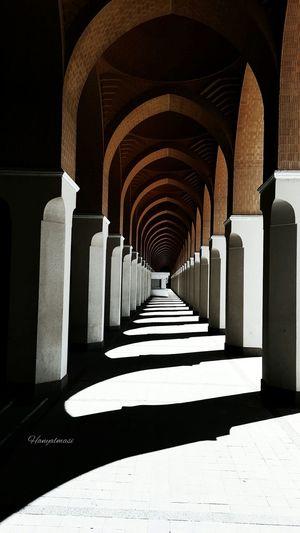 Almeqat Mosque in saudi arabia .. Saudi Arabia Almadinah Sony Xperia