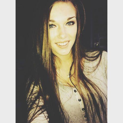 Selfie GoingOut Beauty Smile