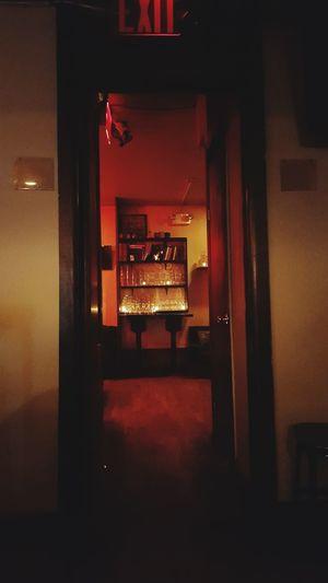 Tendegrees Bar St.marks NYC LIFE ♥