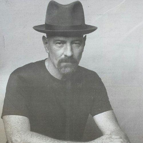 Heisenberg is watching you. Breakingbad Whatsmyname Blijftgoed