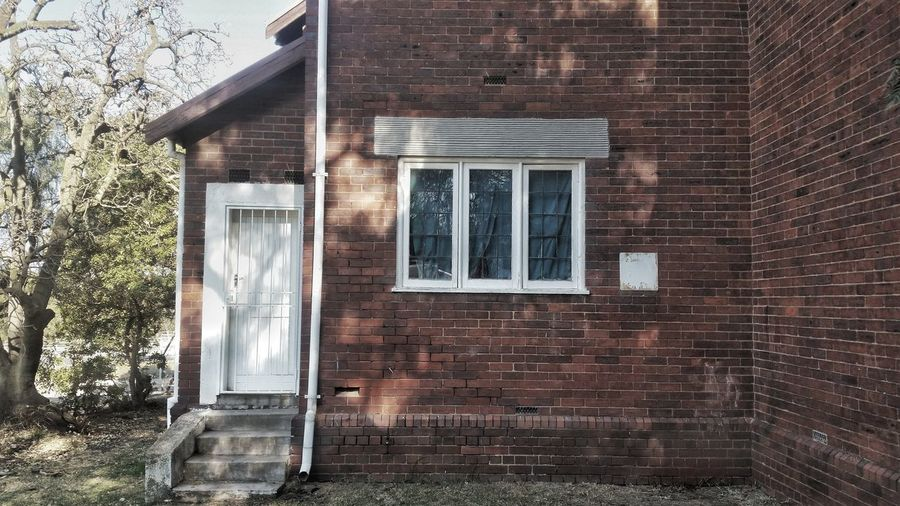 Architecture Building Exterior Window Built Structure House Door No People Day Outdoors South Africa 🇿🇦 The Week On EyeEm Art Is Everywhere EyeEm Selects Peacefull Textured  Backgrounds Mood Captures Stories From The City