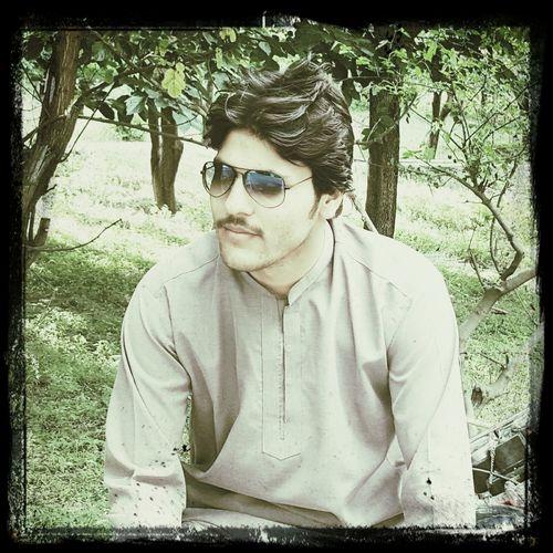 Zahoor Bacha ❤s❤tk. First Eyeem Photo