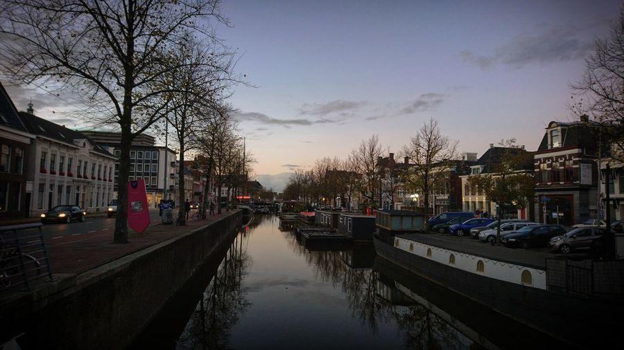 Viewy Groningen